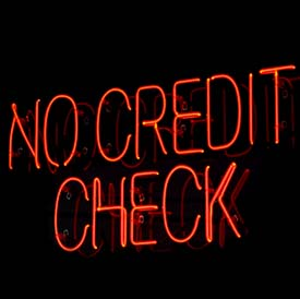 We Will Get You An Apartment With No Credit Check Guaranteedanchor
