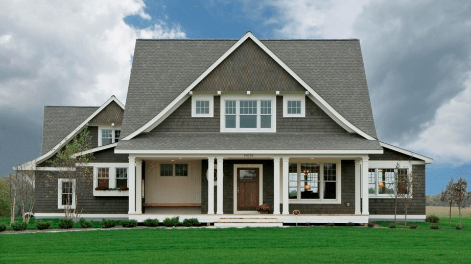 Buying Residential Property
