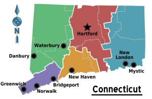 Connecticut No Credit Check Apartment Options Available